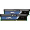 Corsair XMS3 2x2GB  1600MHz DDR3  CL9   Core i7  XMP  Hűtőbordával