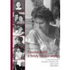 Corvina Kiadó Huszár Tibor: Tiszakécskétől a Bródy Sándor utcáig - H. Soós Mária élete fényképek, emlékező sorok, iratok nyomán 1929 - 2011