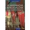 Corvina Kiadó Moritz Föllmer: A Harmadik Birodalom kultúrtörténete
