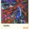 Corvina Marc
