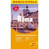 Corvina - RÓMA - MARCO POLO (ÚJ TARTALOM!) 2016