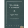 Corvina Tudáspróba - Történelem II.