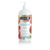 Coslys 1 l bio kézkímélő alma illatú folyékony szappan
