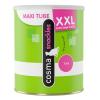 Cosma 110 g Cosma Snackies macskasnack pontyfélékkel maxi tubusban