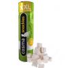 Cosma 18 g Cosma Snackies fagyasztva szárított XXL macskasnack pontyfélékkel