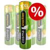 Cosma Fagyasztva szárított Cosma Snackies XXL - gazdaságos csomag - Csirke 150 g