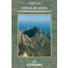Costa Blanca Walks Vol 1 West - Cicerone Press