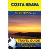 Costa Brava Travel Guide - Quick Trips