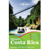 Costa Rica (Discover ...) - Lonely Planet