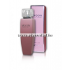 Cote Azur Boston Moon My Love EDP 100 ml