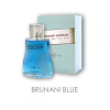 Cote Azur Brunani Blue Woman EDP 100ml