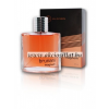 "Cote Azur Cote d""Azur Brunani Magnum Orange Men EDT 100 ml"