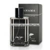 Cote Azur Panama Men EDT 100 ml