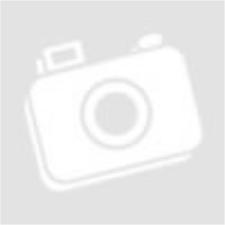 Cottelli - nyitott, klasszikus necc szexharisnya (fekete) body