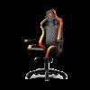 Cougar Armor S Gamer szék, Fekete/Narancs, (3MGC2NXB.0001)