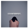 Counterfeit Together We Are Strong (Vinyl LP (nagylemez))