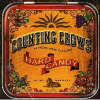 Counting Crows Hard Candy CD