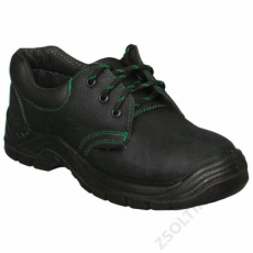 Coverguard Munkavédelmi cipő vásárlás  33 – és más Munkavédelmi ... dd5a379543