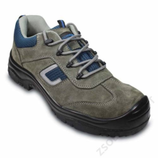 Coverguard COBALT II S1P SRC CK szürke cipő -46