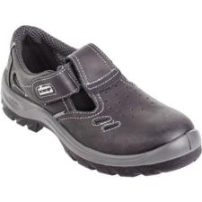 Coverguard Footwear BONO S1 munkavédelmi cipő