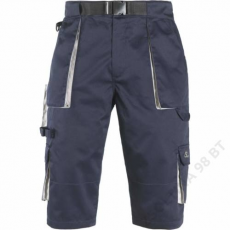 Coverguard NAVY short sötétkék -S