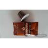 Covim Orocrema Nespresso (10db)