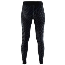 Craft Active Intensity Pants W - Black/Granite - M