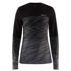 Craft Wool Comfort Shirt W - S