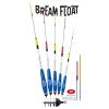 CRALUSSO Bream Float 6