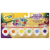 Crayola Color Wonder Festék utántöltő