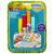 Crayola Crayola: Colour POP! irka-firka szőnyeg utántöltő filctoll