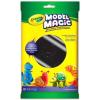 Crayola : gyurmavarázs - fekete