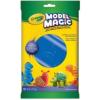 Crayola Gyurmavarázs kék