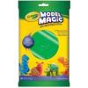 Crayola Gyurmavarázs zöld