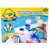 Crayola Mini Kids: Lemosható festőkészlet