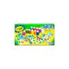 Crayola : nagy festékkészletem