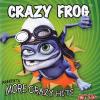 Crazy Frog More Crazy Hits (CD)