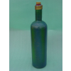 CRB-336 boros palack