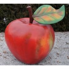 CRB-385 alma figura üzletberendezés, dekoráció