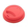CreaCup egyediesíthető thermo bögre, fedő
