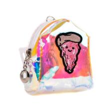 Create It kulcstartó táskával - többféle kulcstartó