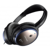 Creative HEADSET Aurvana ANC (51EF054000000)