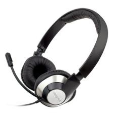Creative HS-720 headset & mikrofon