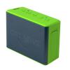 Creative MUVO 2C green