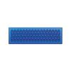 Creative MuVo Mini Bluetooth Speaker - Kék (51MF8200AA006)