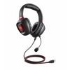 Creative Sound Blaster Tactic 3D Rage USB V2.0 fekete Gaming Headset