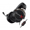 Creative Sound Blaster X H5 Tournament (70GH031000003)