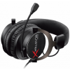 Creative Sound BlasterX H5 Tournament Edition Professional Analog Gaming Headset - Fekete