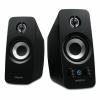 Creative T15 Wireless Bluetooth 2.0 hangszóró 51MF1670AA000