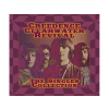 Creedence Clearwater Revival The Singles Collection (CD + DVD)